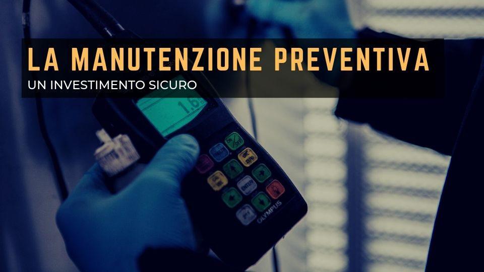 copertina-manutenzione-preventiva-un-investimento-sicuro